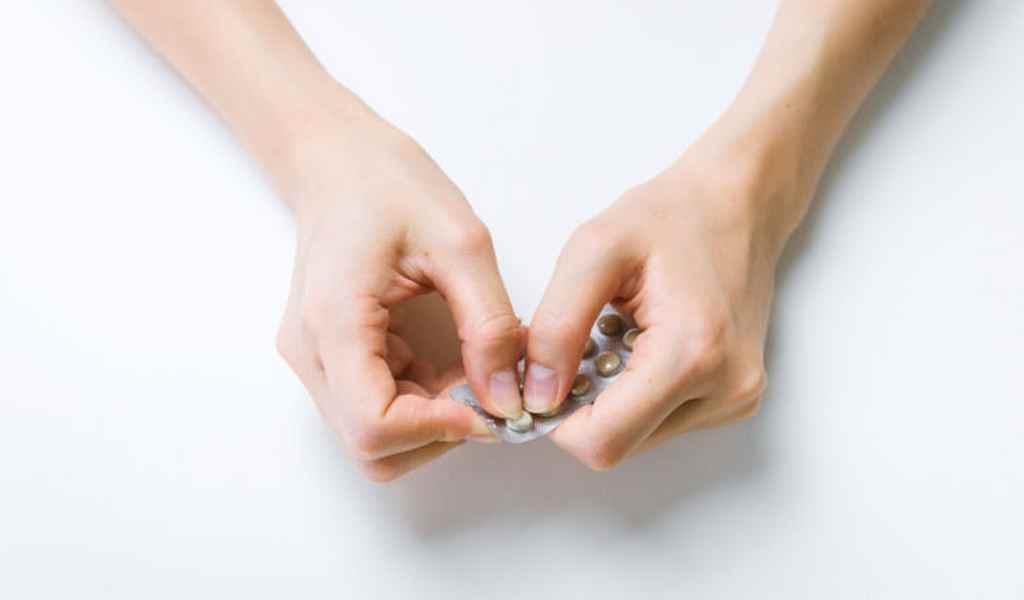 Лечение анорексии в Москве профилактикаа