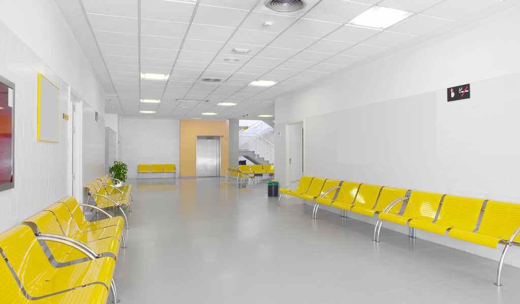 Наркологический реабилитационный центр в Москве