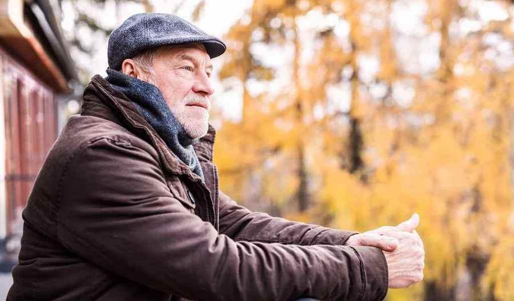 Vip лечение алкоголизма в Москве - круглосуточно