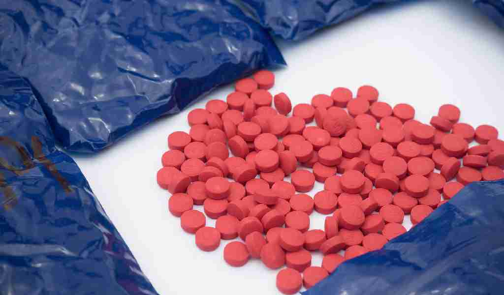 Амфетамин лечение зависимости в Москве цена