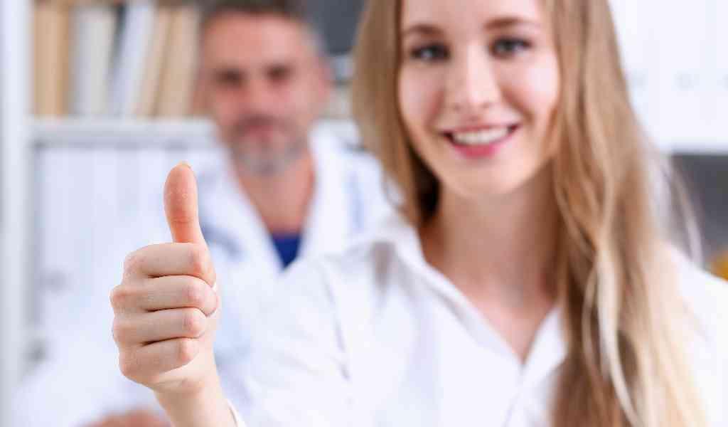 Лечение булимии в Москве эффективность терапии