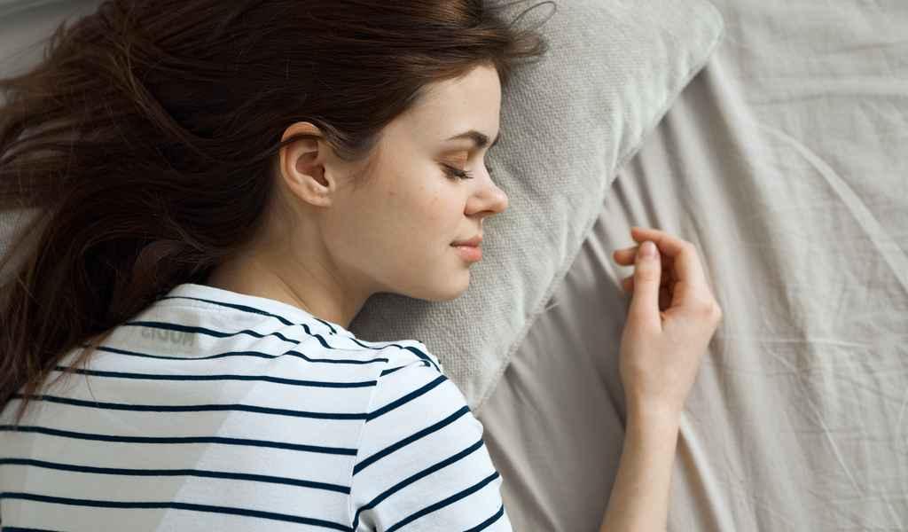 Лечение анорексии в Москве с чего начать