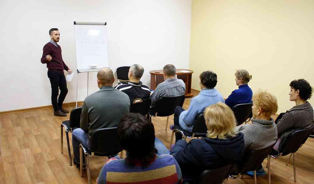 Психотерапия для алкозависимых в Москве цена