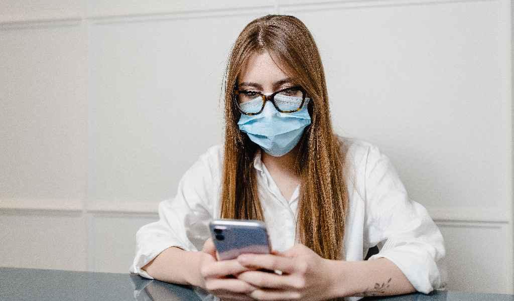 Он-лайн консультация нарколога в Москве по телефону