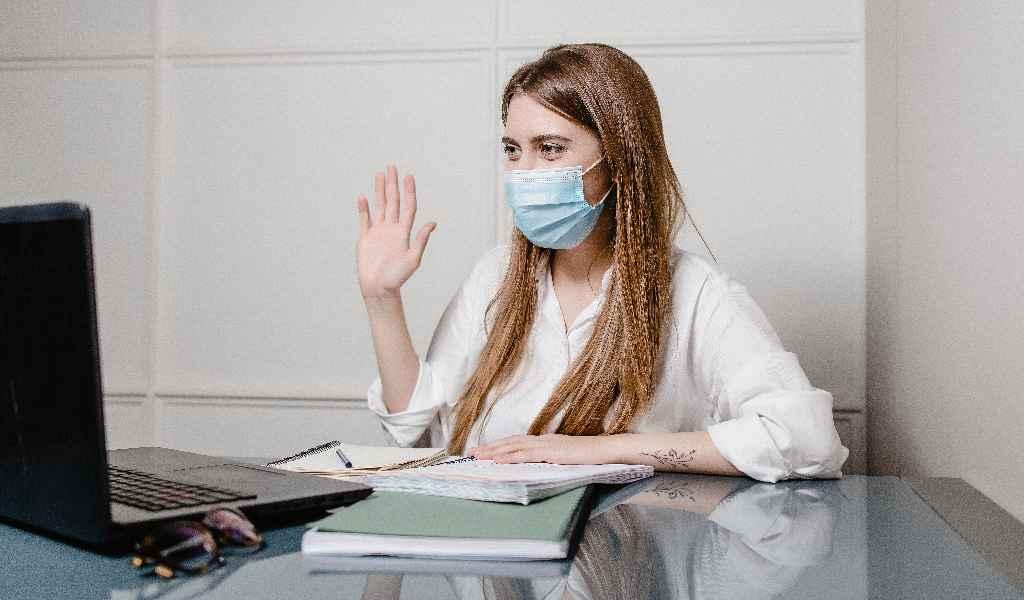 Он-лайн консультация нарколога в Москве анонимно