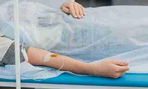Лечение зависимости от Промедола в Москве противопоказания