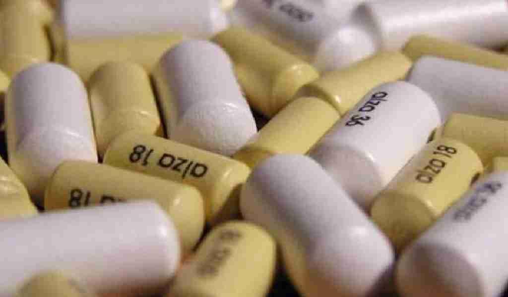 Метилфенидат (риталин) - применение в медицине, как развивается зависимость