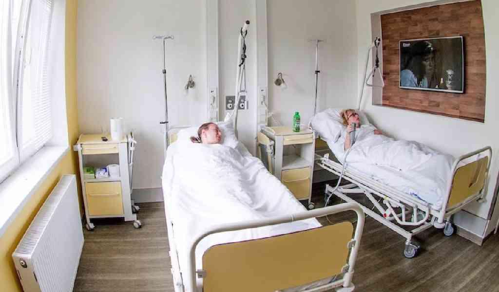 Лечение амфетаминовой зависимости в Москве особенности