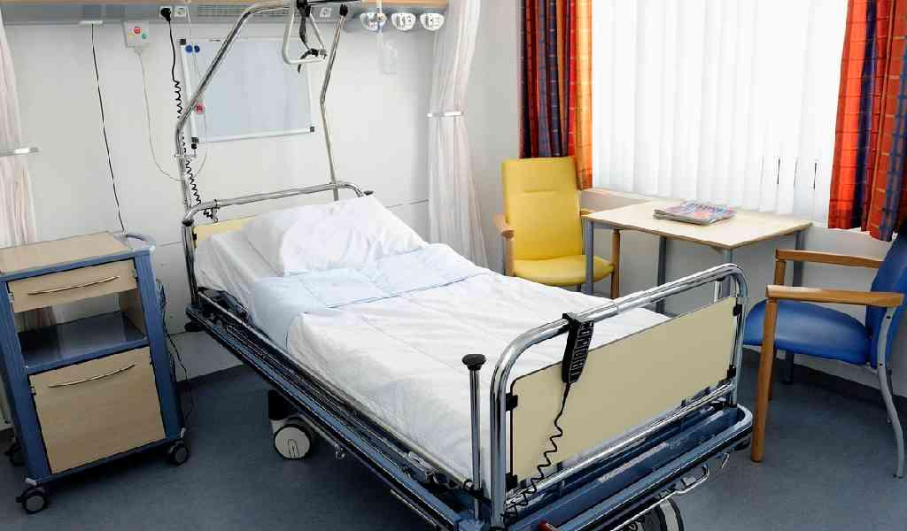 Наркологический реабилитационный центр в Москве цены