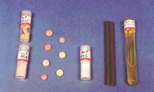 Pcp наркология цены на лечение от наркомании