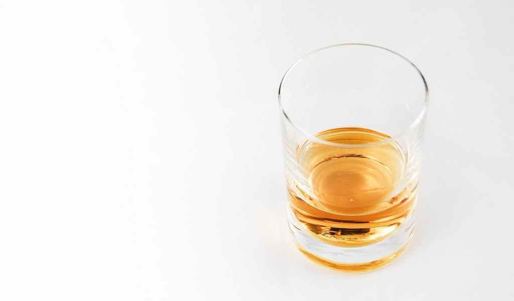 Какое время требуется, чтобы выветрился алкоголь?