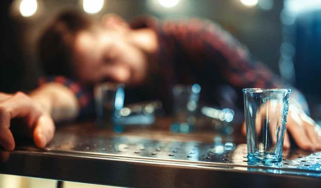 18 ошибок родителей наркоманов и алкоголиков