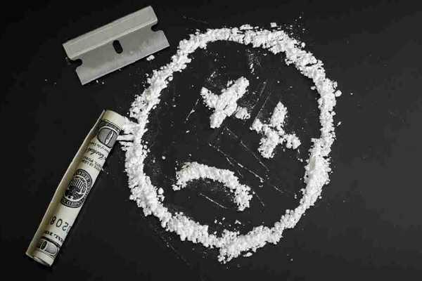 Сколько стоят наркотики: высокая цена зависимости