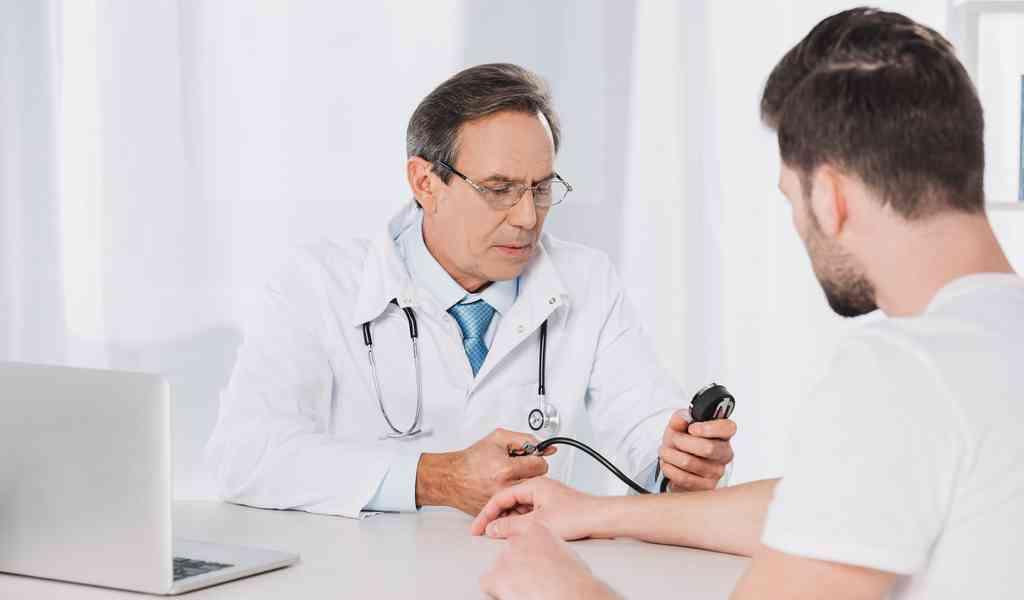 Лечение амфетаминовой зависимости в Можайске