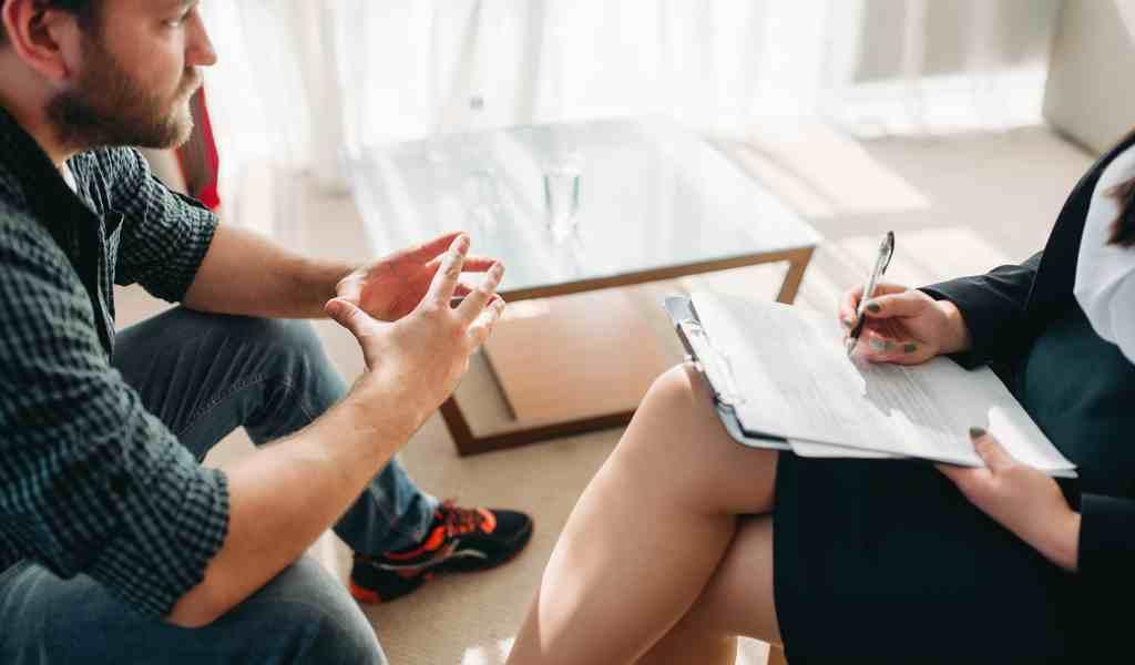 Лечение амфетаминовой зависимости в Солнечногорске